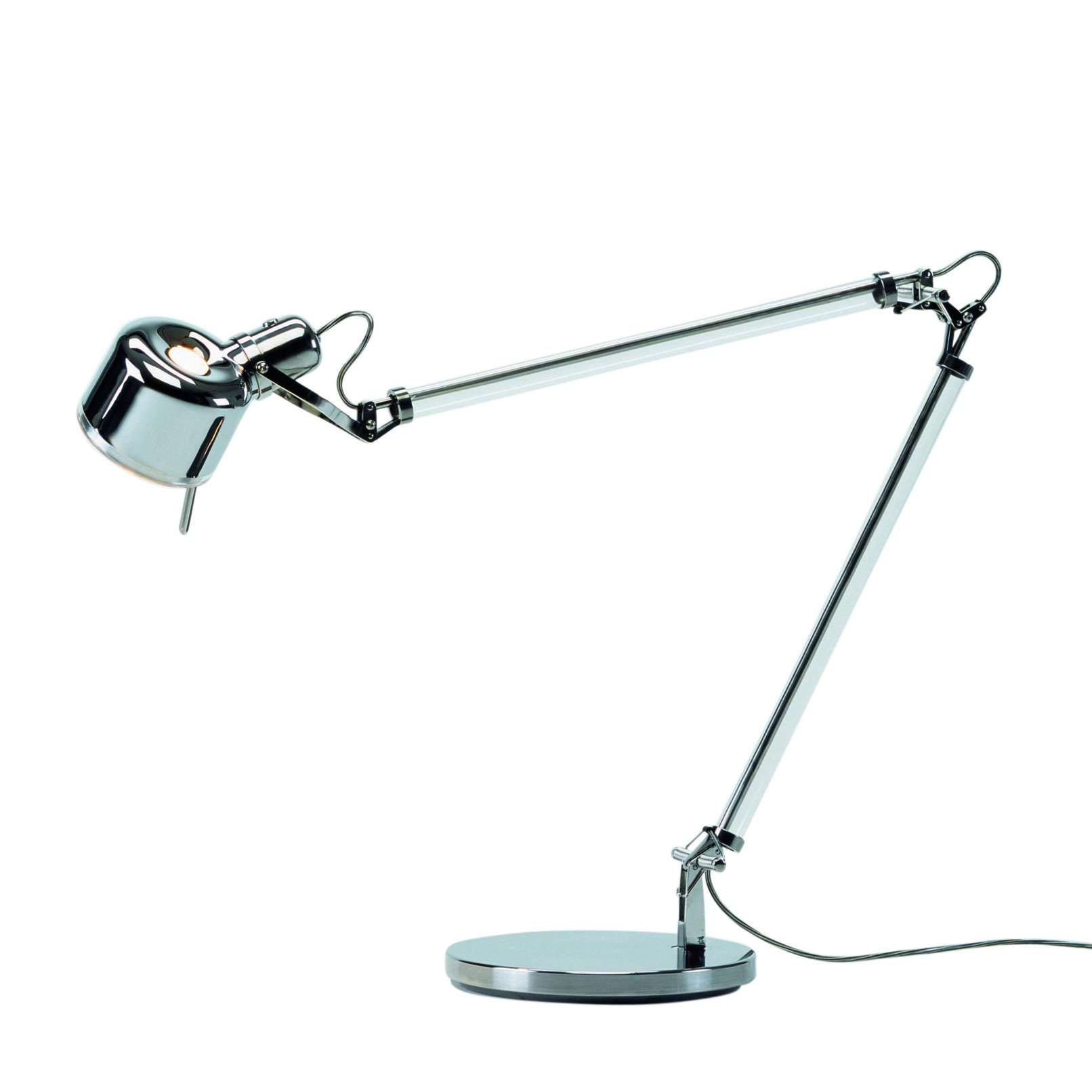 desk image lamp all friendly your parts home halogen solutions black of to eyes design but bright