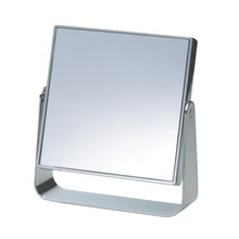 Decor Walther - SPT 55 Cosmetic Mirror