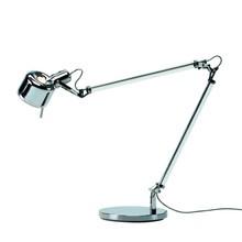 Serien - Job - Bureaulamp