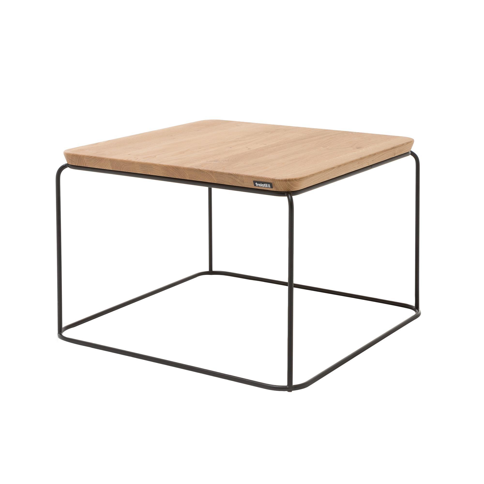 freistil rolf benz freistil 151 couchtisch rechteckig. Black Bedroom Furniture Sets. Home Design Ideas