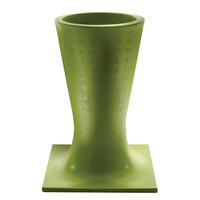 Serralunga - Kronik Vase