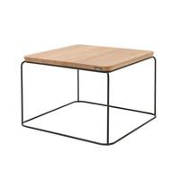 freistil Rolf Benz - freistil 151 Coffee Table Rectangular