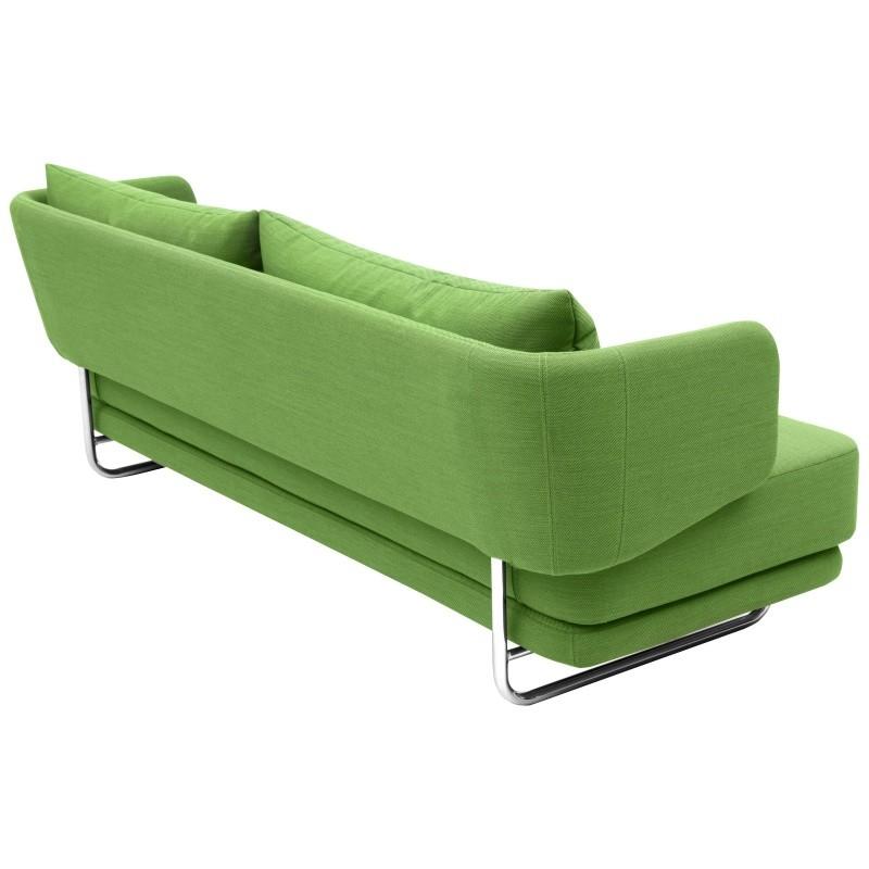 jasper canap lit softline. Black Bedroom Furniture Sets. Home Design Ideas