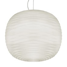Foscarini - Gem LED Suspension Lamp