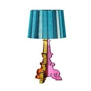 Kartell - Bourgie Table Lamp