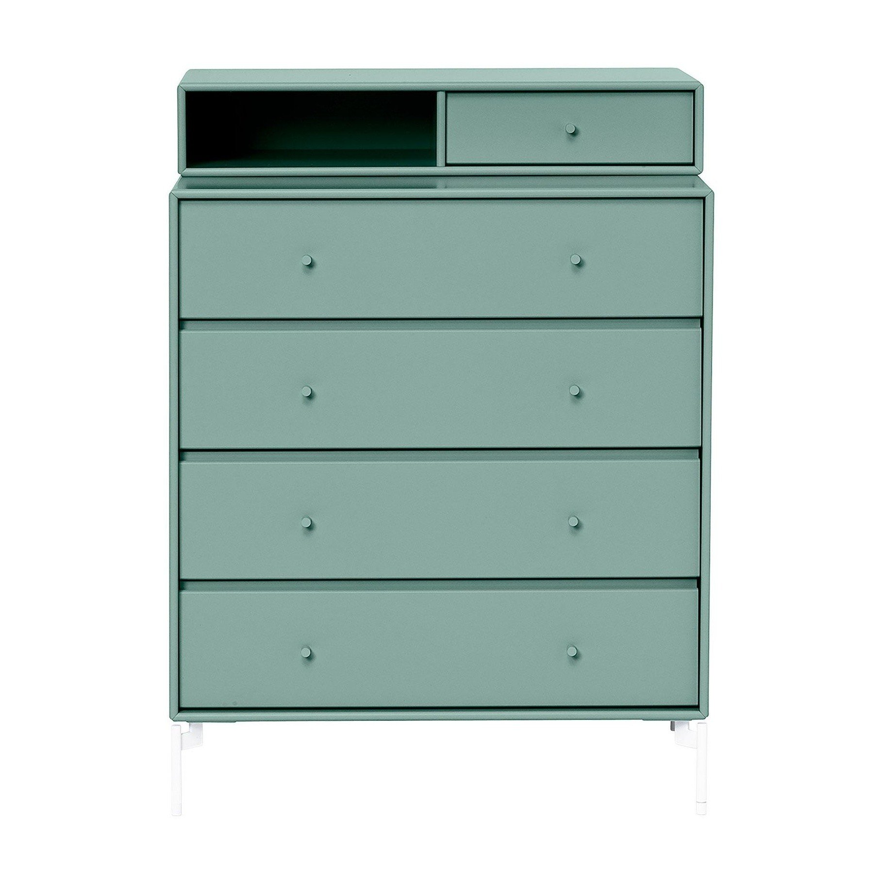 keep kommode 94 8x 69 6x46 8cm montana. Black Bedroom Furniture Sets. Home Design Ideas