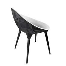 Diesel - Rock Stuhl Gestell schwarz