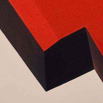 02 3er Kachel Bauhaus Christof