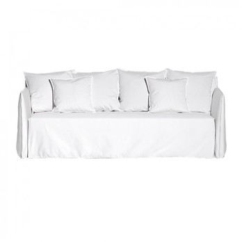 Gervasoni - Ghost Out 12 Outdoor Sofa