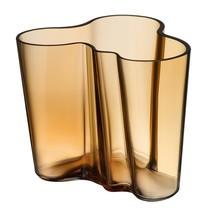 iittala - Alvar Aalto Vase 95mm