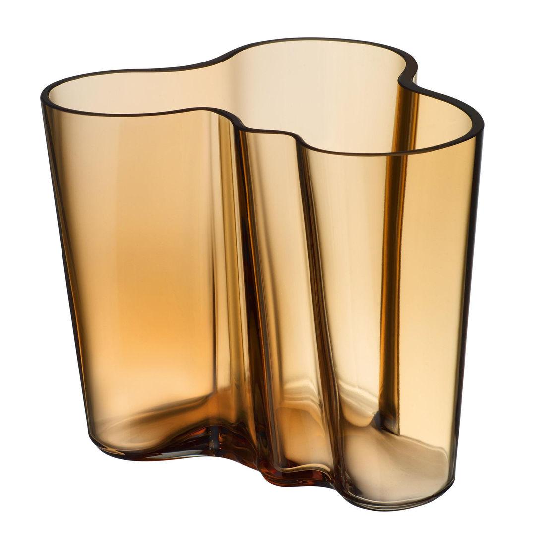 Alvar aalto vase 95mm iittala ambientedirect alvar aalto vase 95mm reviewsmspy
