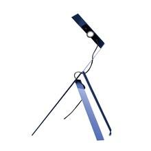 Ingo Maurer - Jetzt² LED Tischleuchte
