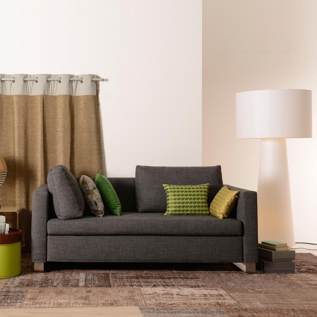 maharam kissen 30x40cm vitra. Black Bedroom Furniture Sets. Home Design Ideas