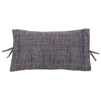 Muuto - Accent Cushion 60x30cm