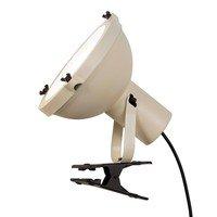 Nemo - Projecteur 165 Clip Lamp