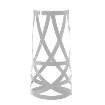 Cappellini - Ribbon Hocker/Barhocker H 77cm
