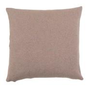 Lenz & Leif - Lenz & Leif Cushion Unicoloured 60x60cm