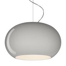 Foscarini - Buds 2 LED hanglamp