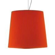 Metalarte - Inout t Pe Suspension Lamp
