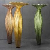 aqua creations: Hersteller - aqua creations - Morning Glory Stehleuchte