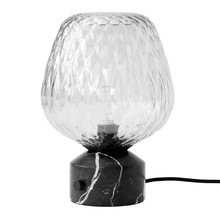 &tradition - Lampe de table Blown SW6