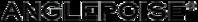 Anglepoise groß neu