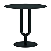Infiniti - Table Diapason H 71cm