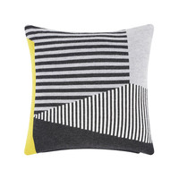 Tom Dixon - Line Cushion 45x45cm