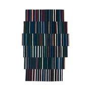 Nanimarquina - Lattice 1 Wool Carpet 185x300cm