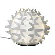 Slamp - Lampe de table Cactus S