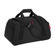 Reisenthel - Reisenthel activitybag - Sac de voyage/sport