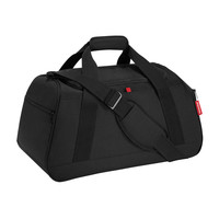 Reisenthel - Reisenthel activitybag Travel Bag/Sport Bag