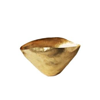 Tom Dixon - Bash Vessel Schale