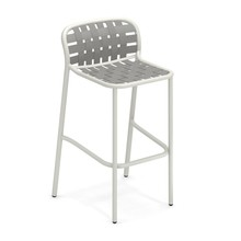 emu - Yard Outdoor Bar Stool