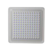Nimbus - Modul Q144 LED-Deckenleuchte