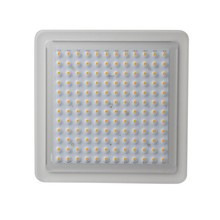Nimbus - Modul Q144 LED Ceiling Lamp