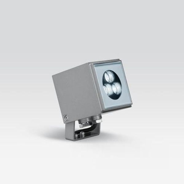 Gartenmobel In Rattan : iPro LED Bodenstrahler  Iguzzini  AmbienteDirectcom