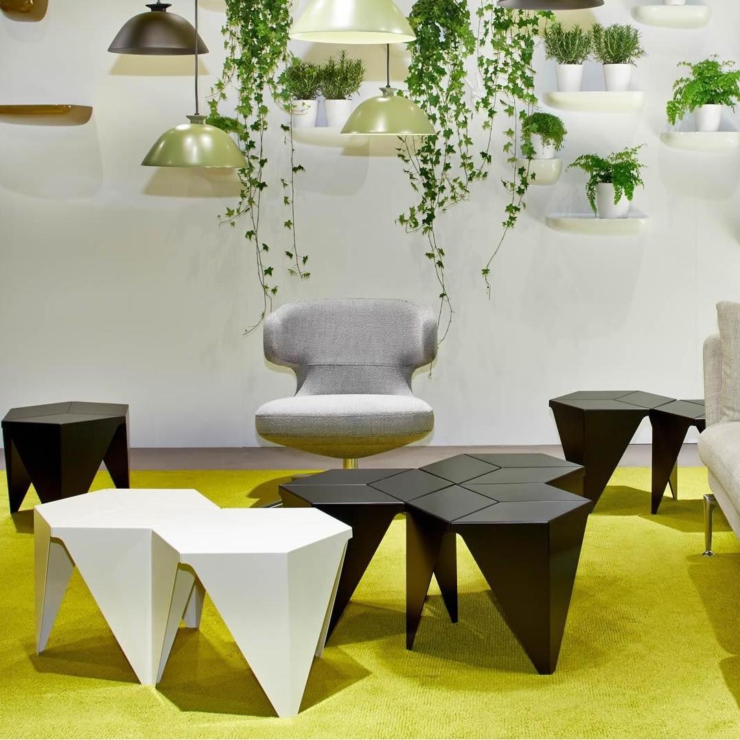 Datoonz.com = Salon De Jardin Suisse ~ Várias idéias de ...