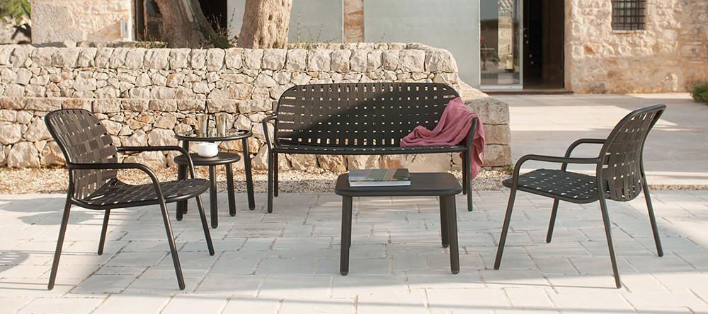 Hersteller Emu Yard. Buy Emu outdoor   garden furniture online   AmbienteDirect