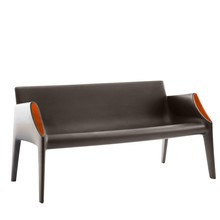 Kartell - Magic Hole Sofa