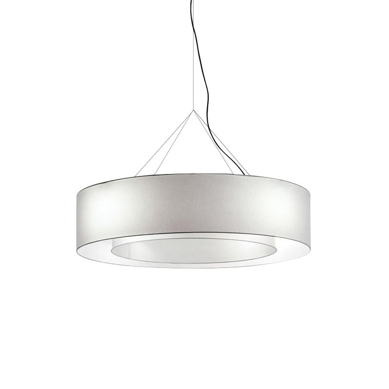 cappellini fabric lamp po 0126 marcel wanders suspension