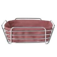 Blomus - Delara Bread Basket L