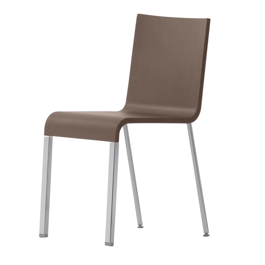 03 chaise de jardin non empilable vitra