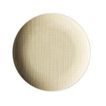 Rosenthal - Assiette plate Mesh Ø21cm