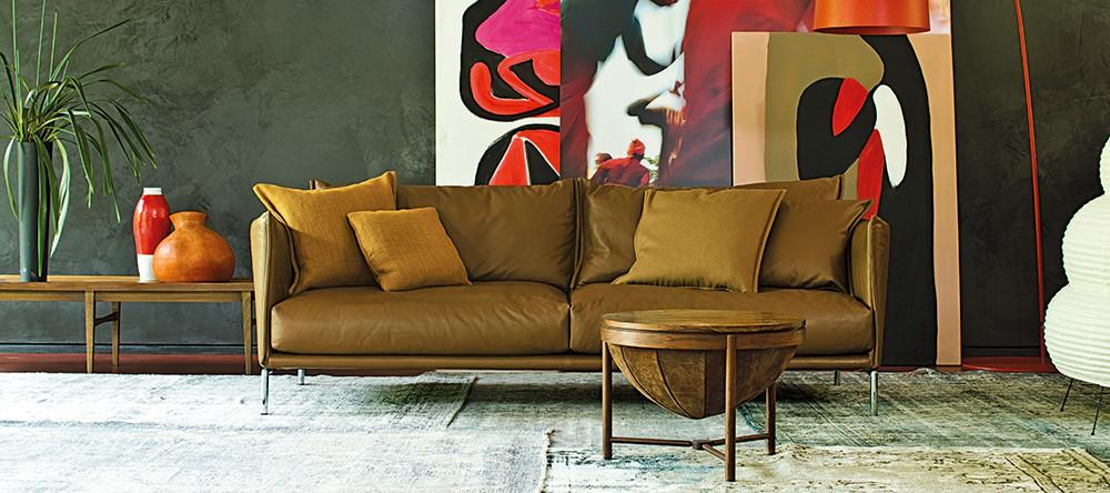 Hersteller Sofa buy moroso furniture ambientedirect