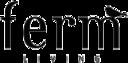 Hersteller Logo FermLiving