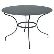Fermob - Opéra - Table de jardin Ø117cm