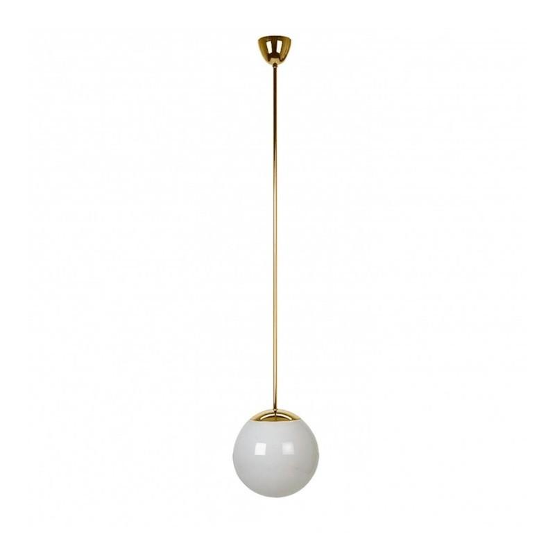Hl 99 Bauhaus Lampara De Suspension