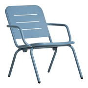 Woud - Ray Outdoor Lounge Chair