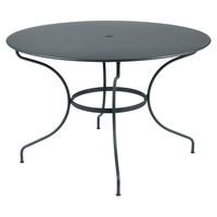Fermob - Opera Garden Table